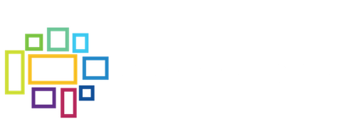 Diversity Photos Logo